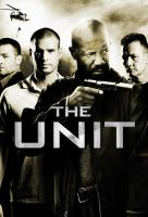 Poster voor The Unit
