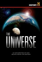 Poster voor The Universe