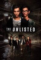 Poster voor The Unlisted