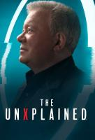 Poster voor The UnXplained