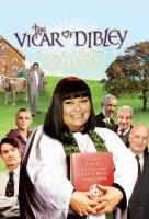 Poster voor The Vicar of Dibley