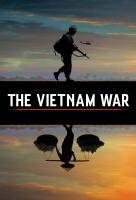 Poster voor The Vietnam War