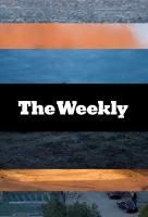 Poster voor The Weekly