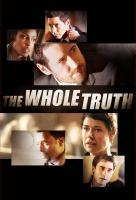 Poster voor The Whole Truth
