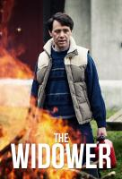 Poster voor The Widower