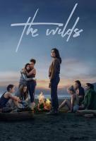 Poster voor The Wilds