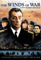 Poster voor The Winds of War