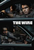 Poster voor The Wire