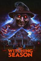 Poster voor The Witching Season