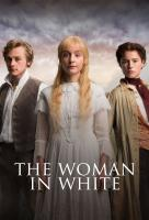 Poster voor The Woman in White