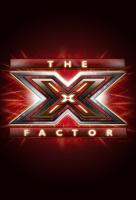 Poster voor The X Factor