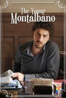 Poster voor The Young Montalbano