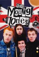 Poster voor The Young Ones