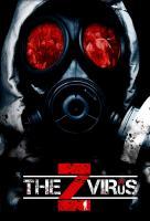 Poster voor The Z Virus