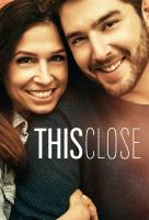 Poster voor This Close
