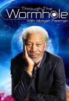 Poster voor Through the Wormhole