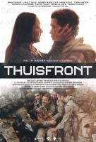 Poster voor Thuisfront