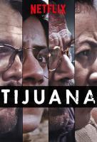 Poster voor Tijuana