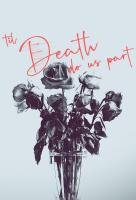 Poster voor 'Til Death Do Us Part