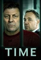 Poster voor Time