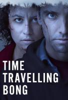 Poster voor Time Traveling Bong