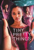 Poster voor Tiny Pretty Things