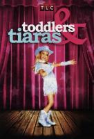 Poster voor Toddlers & Tiaras