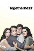 Poster voor Togetherness