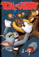 Poster voor Tom and Jerry