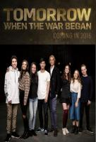 Poster voor Tomorrow, When the War Began