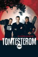 Poster voor Tomtesterom