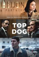 Poster voor Top Dog