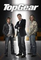 Poster voor Top Gear