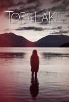 Poster voor Top of the Lake