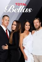 Poster voor Total Bellas