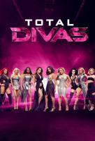 Poster voor Total Divas