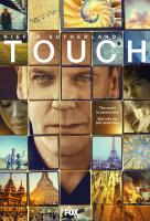 Poster voor Touch