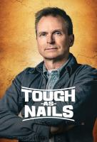 Poster voor Tough As Nails