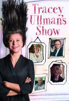 Poster voor Tracey Ullman's Show