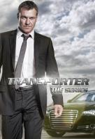 Poster voor Transporter: The Series