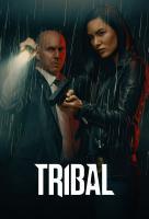 Poster voor Tribal