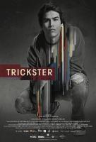 Poster voor Trickster (2020)