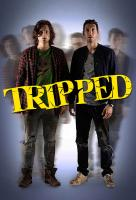 Poster voor Tripped