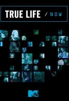 Poster voor True Life/Now