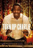 Poster voor Turn Up Charlie