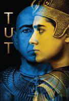 Poster voor Tut