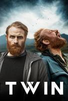 Poster voor TWIN
