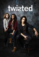 Poster voor Twisted