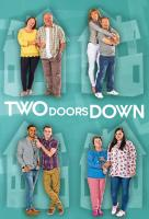 Poster voor Two Doors Down