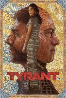 Poster voor Tyrant